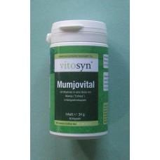 Mumjovital ( VITOSYN ) 60 ΚΑΨΟΥΛΕΣ