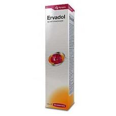 ERVADOL CREAM 100ml (SYNAPSE)