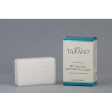 Aqua Di Tabiano Detergente Non Sapone Solido (non soap cleansing bar) 100gr