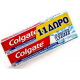 COLGATE SENSATION WHITE TOOTHPASTE 75ML (1+1) δώρο