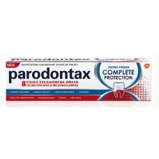 PARODONTAX COMPLETE PROTECTION EXTRA FRESH 75ml
