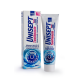 UNISEPT TOOTHPASTE 100ML