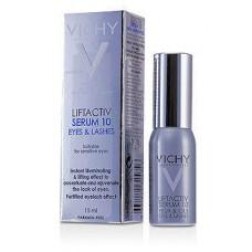 Vichy LIFTACTIV Serum 10 Yeux & Cils, 15ml