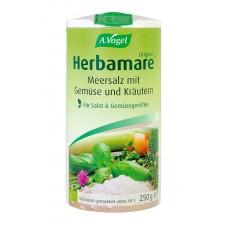 A.VOGEL HERBAMARE ORIGINAL 250GR (ΥΠΟΚΑΤΑΣΤΑΤΟ ΑΛΑΤΙΟΥ)
