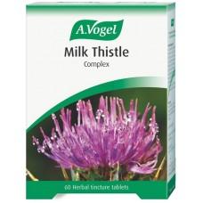 A.Vogel milk twistle complex tablets bt. X 60