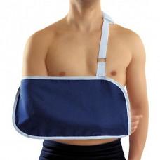 Anatomic Help Φάκελος Ανάρτησης Χεριού (Arm Sling) medium cod 0321
