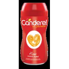 CANDEREL ORIGINAL POWDER 90GR