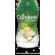 CANDEREL GREEN STEVIA POWDER 40GR (ΓΛΥΚΑΝΤΙΚΟ)