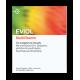 EVIOL MULTIVITAMIN SOFTCAPS x30