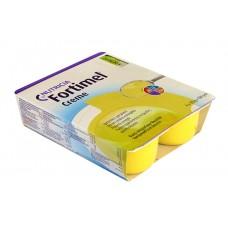 NUTRICIA FORTIMEL CREME 125GR 4TEM ΒΑΝΙΛΙΑ
