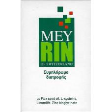 MEY RIN 30CAPS