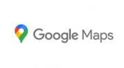 Αναζητήστε μας στους χάρτες Google