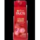 FRUCTIS GARNIER color resist σαμπουάν για βαμμένα μαλλιά  μαλλιά με εκχυλίσματα καρπών acai 400ml