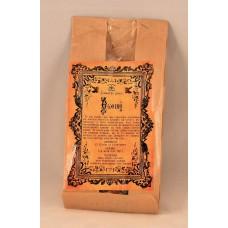"""Τσάι αρωματικό """"Εωθινό"""" 50gr"""