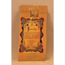 """Τσάι αρωματικό """"Ευεργετικό"""" 50gr"""