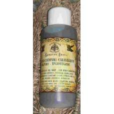 Φυσικό σαπούνι ελαιολάδου κατά της ανδρικής τριχόπτωσης 500ml.