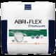 ABENA Abri-Flex Slip  XL1  (130-170) ( 41089)14 τμχ (Σλιπ ακράτειας ημέρας πολύ μεγάλο μέγεθος)