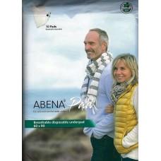 ABENA ΥΠΟΣΕΝΤΟΝΟ (60Χ90) 10ΤΕΜ