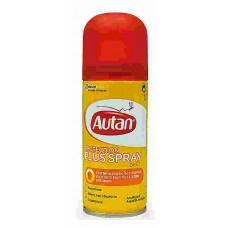 Autan Protection Plus Spray 100ml.