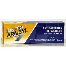 BACTEO APAISYL 30ml