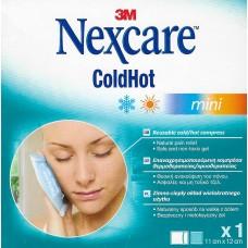 NEXTCARE COLD HOT MINI 11x12cm