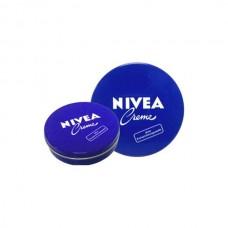 NIVEA CREAM  150ml (80104)